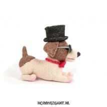 woeffies haken | hobbygigant