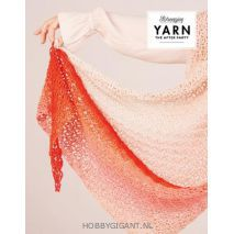 Yarn the after party scheepjes | HobbyGigant.nl